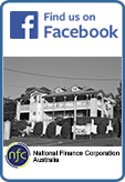 National Finance Corporation Australia on Facebook