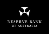RBA Announcement August 2013