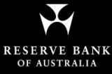 RBA Meeting 3 March 2015